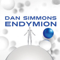 Dan Simmons: Endymion (részlet)