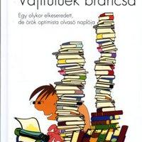 Olvasni az olvasásról