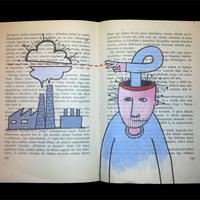 Elindult a Book Art-program - Csatlakozz te is!