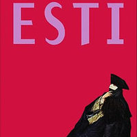 Esterházy: Nincs rá jó nyelvünk, hogy megmondjuk, mi van