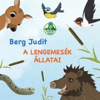 Mutatunk 20 gyerekkönyvet, melyekkel biztosan nem fogsz mellé a Könyvhéten!