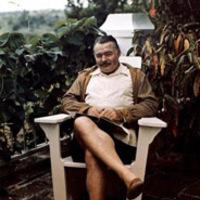 Végre kutathatók Hemingway kéziratai