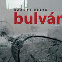 U35: Bognár Péter
