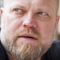 Szabó Győző azért írt függőségéről, hogy elrettentse az embereket a drogoktól