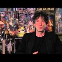 Neil Gaiman visszatér a Sandmanhez