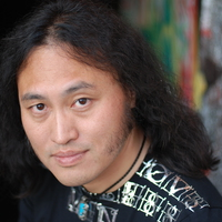 Yu Zemin: Csak lefordítom, amit Nádas írt