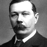 Irodalmi különlegességnek ígérkezik Conan Doyle hajónaplója