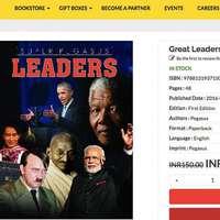 Visszavonták a Hitlert dicsőítő gyerekkönyvet