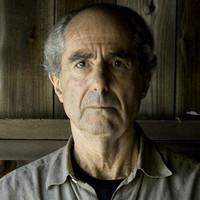 10 dolog, amit tudni kell Philip Roth-ról