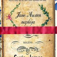 Hazugsággal akarják eladni a Jane Austen életéből készült könyvet