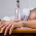 5 könyv az alkoholizmus következményeiről Száraz Novemberre