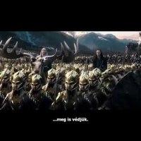 A család engedélye nélkül nem készülhet új Tolkien-film