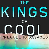 Tudsz magyar címet adni a Kings of Coolnak? Próbálkozz!