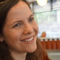 Mécs Anna: Felismertem, hogy a témáim itt vannak körülöttem