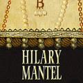 Mantel nem bírja a Tudorok filmsorozatot (Hilary Mantel 3.)