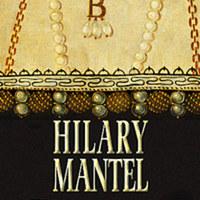 Mit kell tudni Hilary Mantelről? Fájdalommal és félelemmel kikövezett út vezetett a sikerig