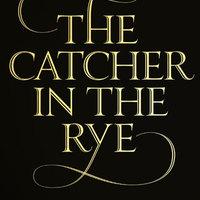 Salinger könyvei új köntösben