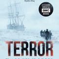 Terror fenyegeti a sarkvidéki expedíciót