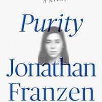 Tévésorozat készül Jonathan Franzen új regényéből, Daniel Craig is szerepet kap benne