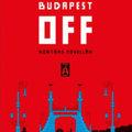 Budapestnek kimondottan jól áll az időutazás