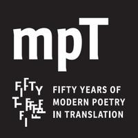 A magyar költészet lesz a Modern Poetry of Translation fókuszában