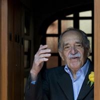 Elhunyt Gabriel García Márquez, Nobel-díjas író