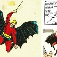 Batman: 75 év képekben