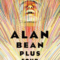 Űrutazásról írt novellájában Tom Hanks