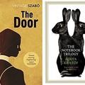Két magyar került a fordításban megjelent női szerzők 100-as listájára