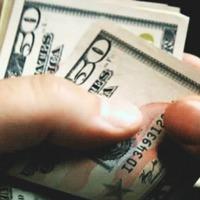 400 millió forint került a KMTG karácsonyfája alá