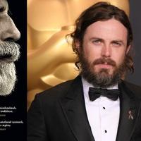 Stonerként térhet vissza az Oscar-díjas Casey Affleck