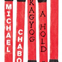 Michael Chabon egy egész kort zsugorít egyetlen életbe, egyetlen életet egyetlen hétbe