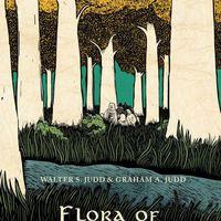 Könyv készült Középfölde flórájáról