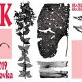 Magyarország lesz a pozsonyi BRaK könyvfesztivál díszvendége
