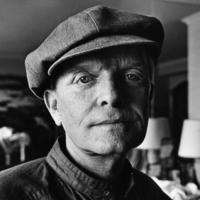 30 évig a könyvtárban porosodtak, most találták meg Truman Capote kamaszkori műveit