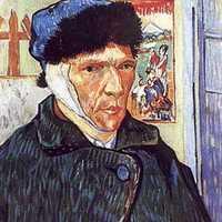 Elkészült Van Gogh levelezésének teljes újrakiadása
