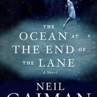 Film készül Neil Gaiman új regényéből