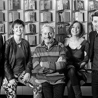 Bödőcs, Nádas és Parti Nagy is Libri-díjas lehet