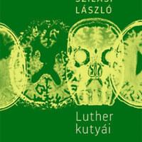 Egy halálos betegség fölötti drámai győzelemről szól Szilasi új regénye
