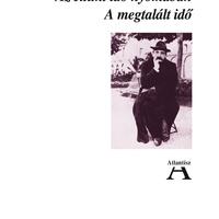 Proust megtalálta és befejezte