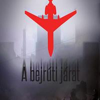 Egy magyar biológus miatt lőtték le '75-ben a Malév bejrúti járatát