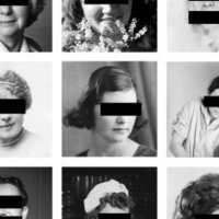 A vak zongorajavító esete a cenzúrával - 7 szuper IOS alkalmazás fikciórajongóknak