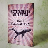 Ilyen csodás borítókkal jelennek meg a magyar könyvek külföldön