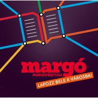 Csütörtök a Margón: Zabálás, utcaverselés és Spiró sötét jövője