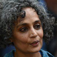 Húsz évet várt a második regényével Arundhati Roy
