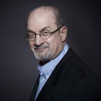 Miért jár jutalom Rushdie meggyilkolásáért?