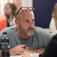 James Frey nyerte a legrosszabb irodalmi szexjelenetért járó díjat