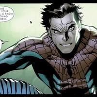 Peter Parker meghalt