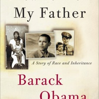 Obama olvasással élte túl a Fehér Házat