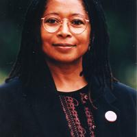 Alice Walker nem engedi kiadni Izraelben könyvét